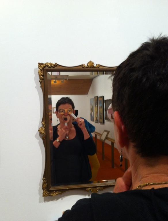 gallerymum (1)